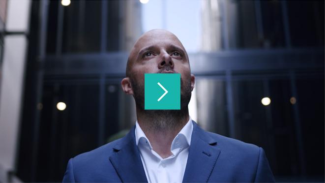 Videomicht
